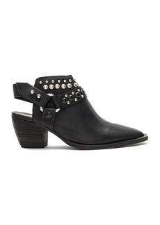 Free People Free Reign Shoeboot
