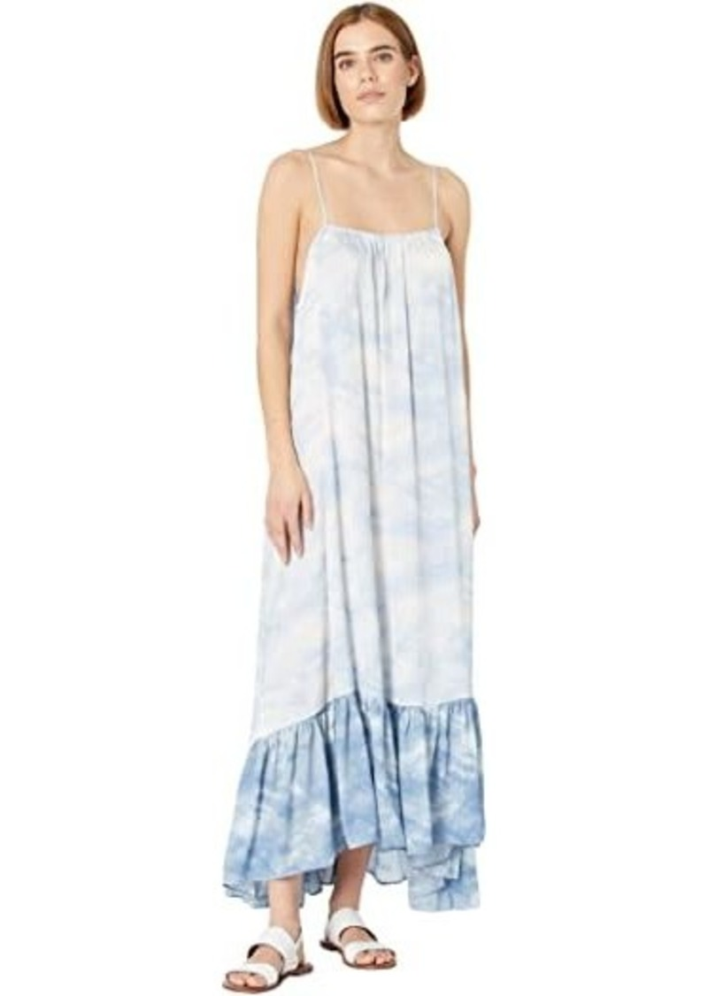 Full On Maxi Slip