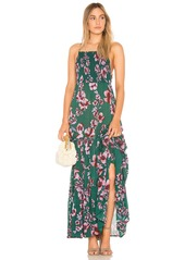 Free people garden party maxi abv1a88641e a
