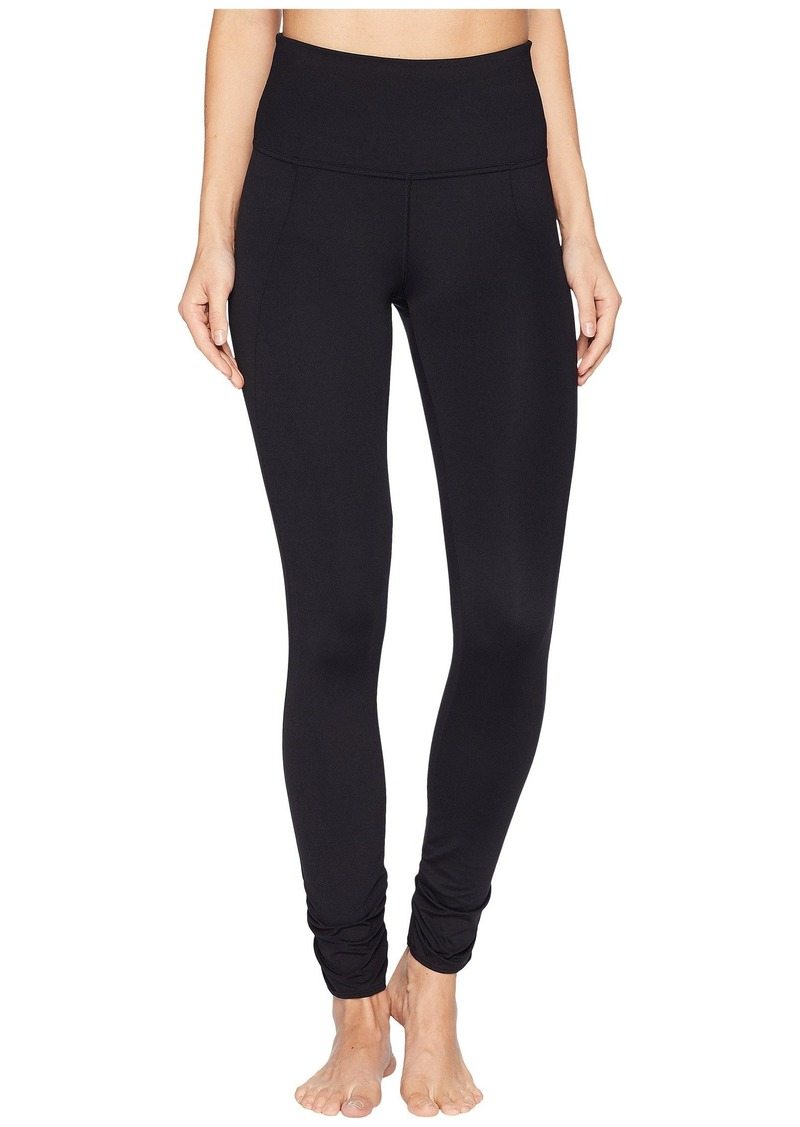 Free People Gemini Leggings