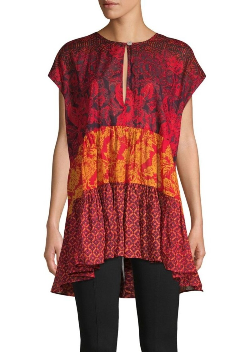Free People Gotta Have You Tunic