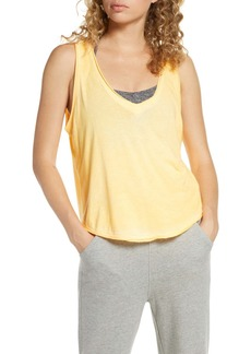 Free People Movement Henry Tank Top