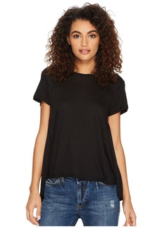 Free People Its Yours Tee