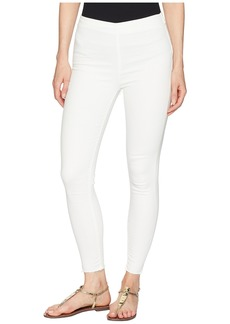 Free People Jeans Easy Goes It