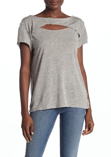 Free People June T-shirt