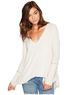 Free People Laguna Thermal