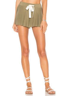 Free People Legs For Days Short
