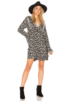 Like You Best Mini Dress