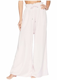 Free People Mia Pants