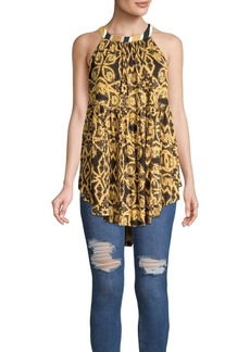 Free People Mimi Tunic