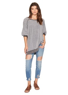 Free People My Pullover