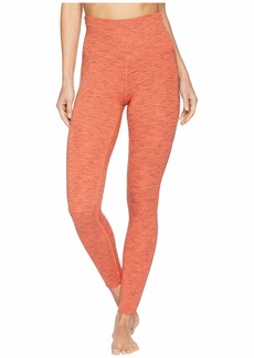 Free People Namaste Essential Leggings