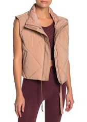 Free People No Chill Vest