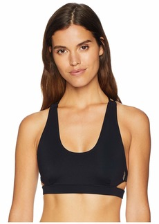 Free People No Stitch in Time Bra
