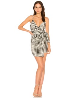 Nodia Dress