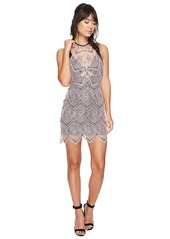 Free people nothing like this mini dress abvaa49a3f6 a