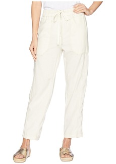 Free People Pants Palmer Utility