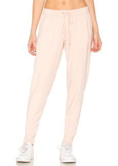 Free People Power Jogger