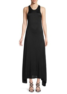 Free People Racerback Maxi Dress