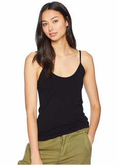 Free People Seamless Scoop Cami