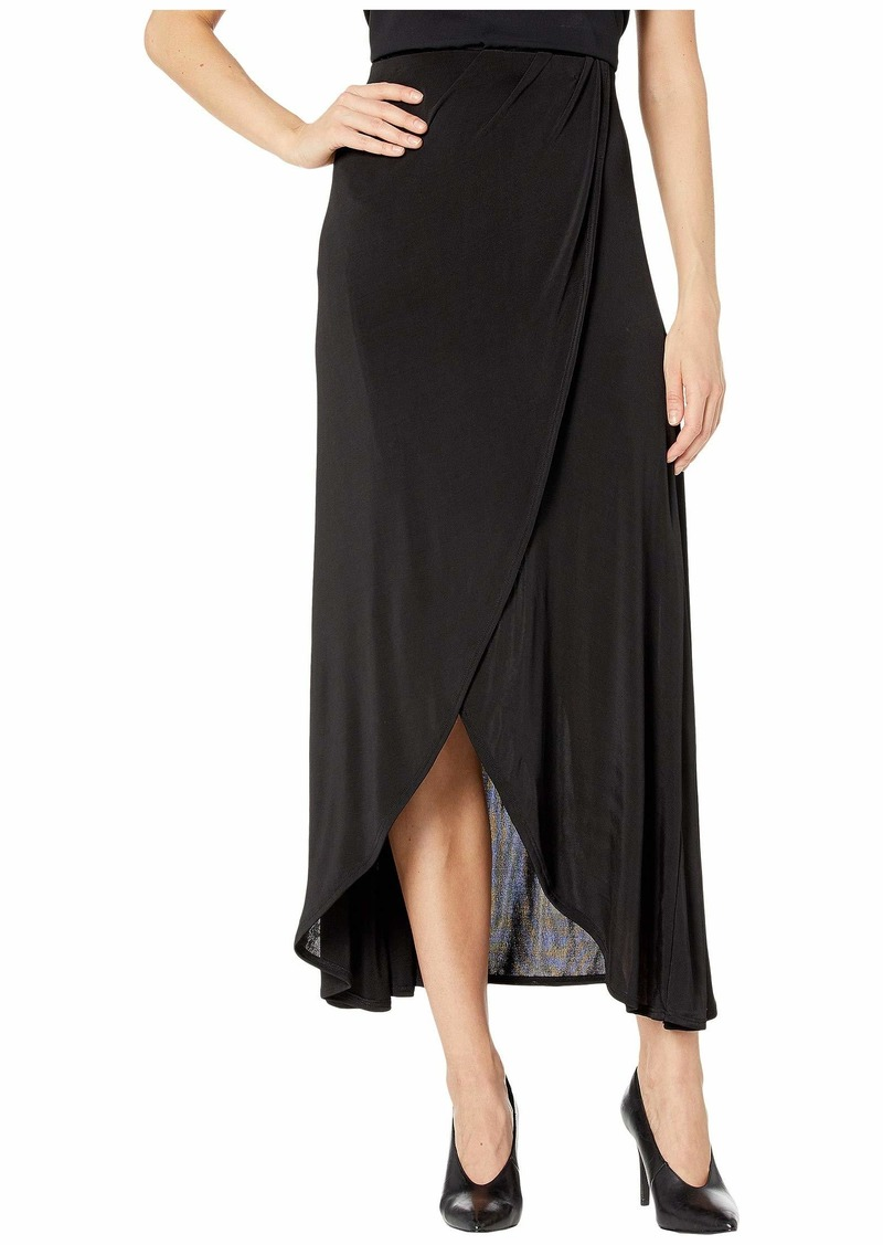 Free People Smoke and Mirrors Skirt