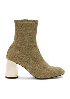 Spectrum Sock Boot