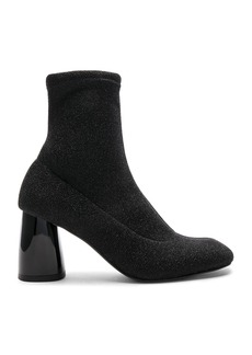 Free People Spectrum Sock Boot