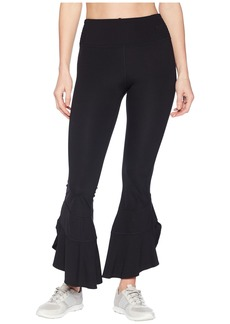 Free People Starlight Pants