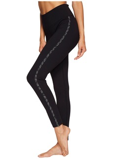 Free People Stitch in Time Leggings