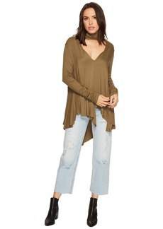 Free People Uptown Turtle