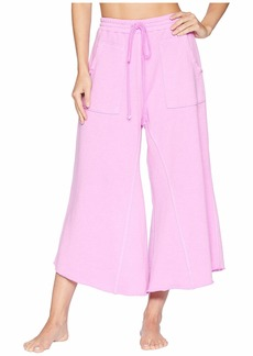 Free People Ventura Pants