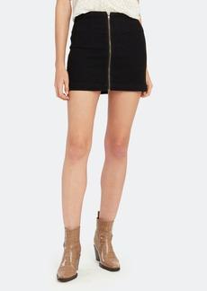 Free People Virgo Mini Skirt - 30 - Also in: 26, 25, 31