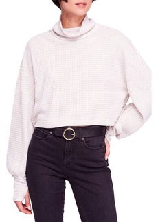 We the Free by Free People BK Top