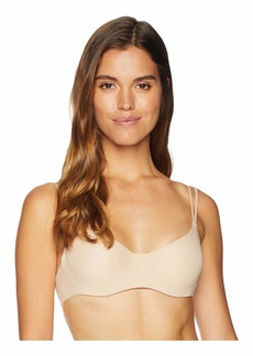 Free People Zoey Underwire Bra