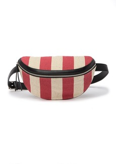 French Connection Amari Belt Bag