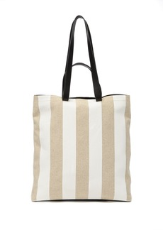 French Connection Amari Tote Bag