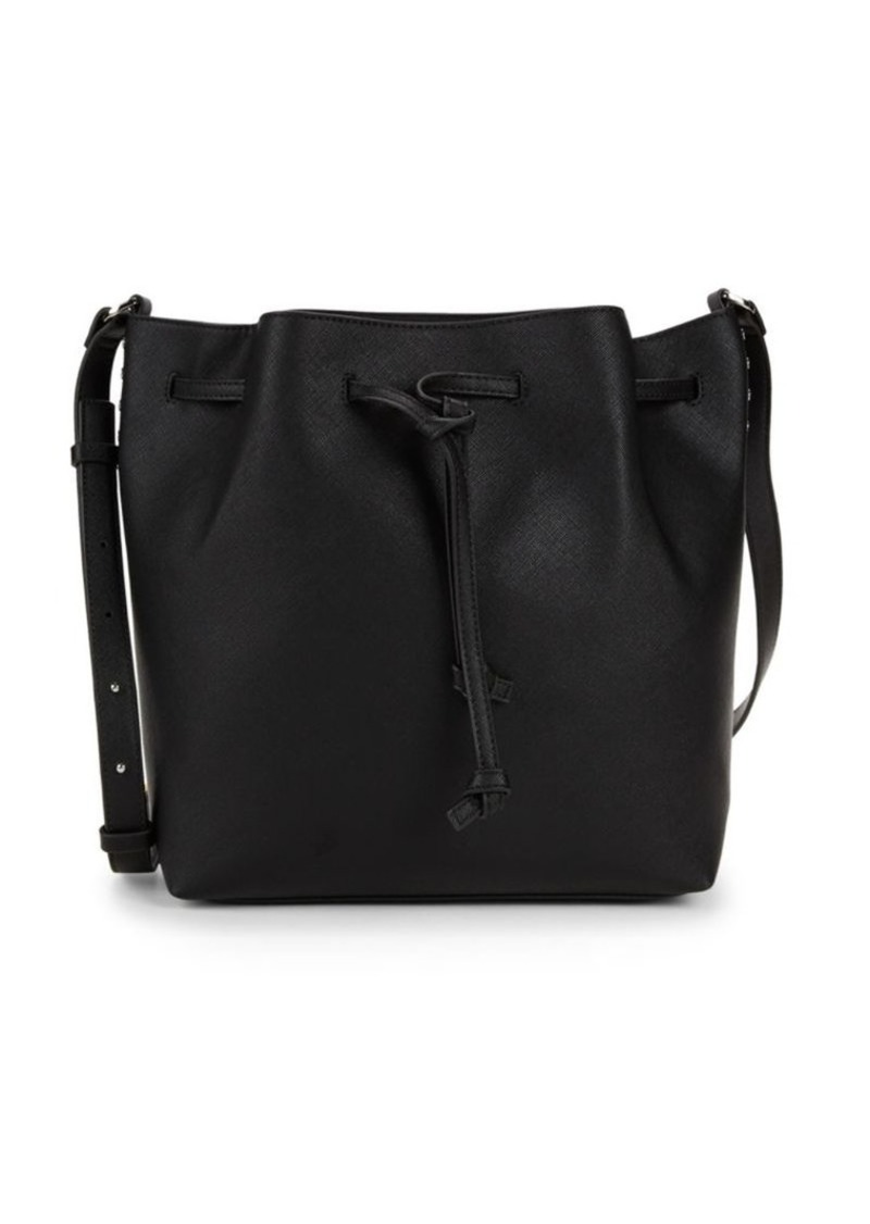 French Connection Ansley Bucket Bag