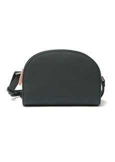 French Connection Barton Half Moon Crossbody