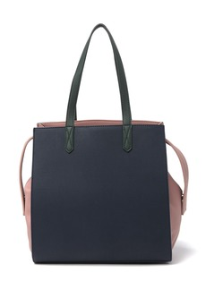 French Connection Barton Tote
