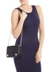 French Connection Bobby Crossbody Bag