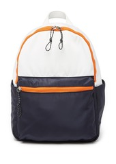 French Connection Damon Backpack