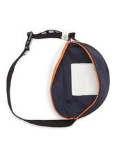 French Connection Damon Belt Bag