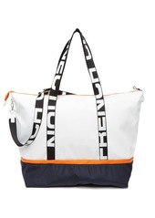 French Connection Damon Oversized Tote Bag