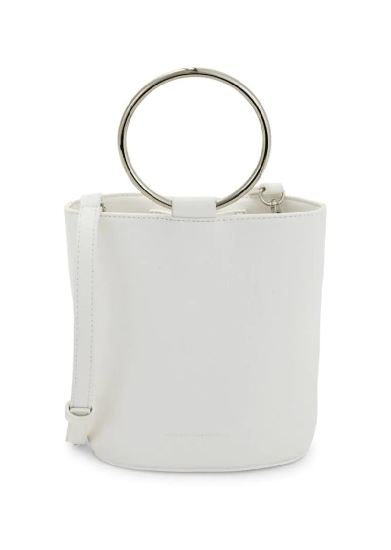 French Connection Dante Mini Crossbody Bag