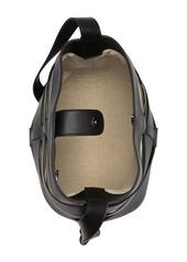French Connection Eden Bucket Bucket Shoulder Bag