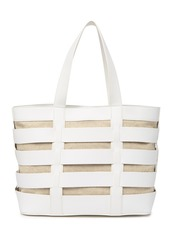 French Connection Eden Tote Bag