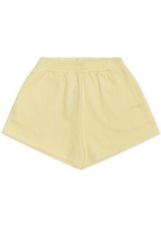 French Connection Fcuk Jogger Shorts