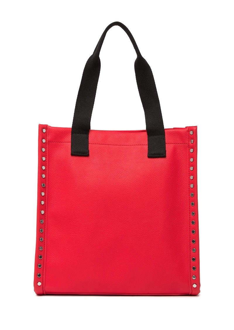 French Connection Fina Studded Bag