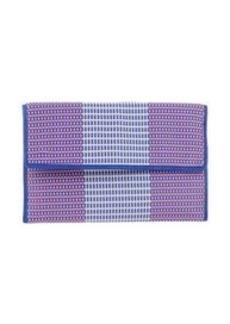 FRENCH CONNECTION - Handbag
