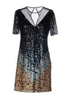 FRENCH CONNECTION - Party dress